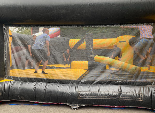 Family Fun Day - Blog Images 4