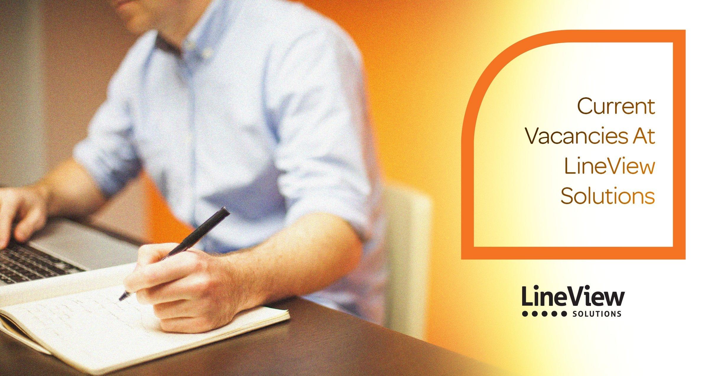LVS - Current Vacancies (Web Banner).jpg
