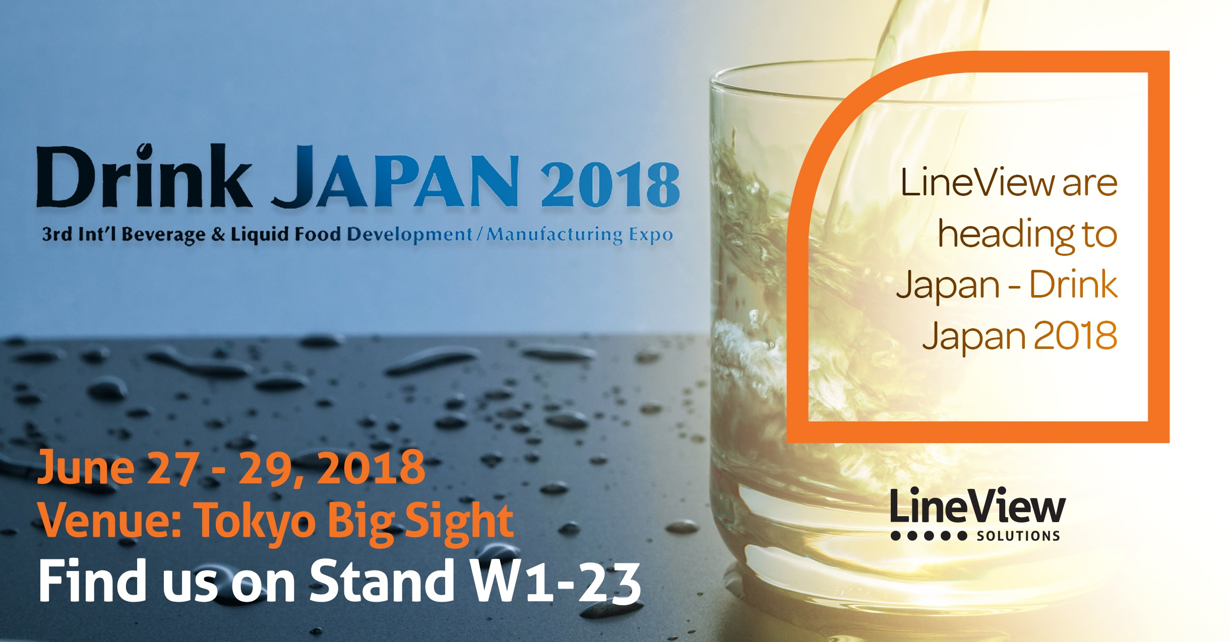 LVS - Drink Japan 2018 (Web Banner).jpg
