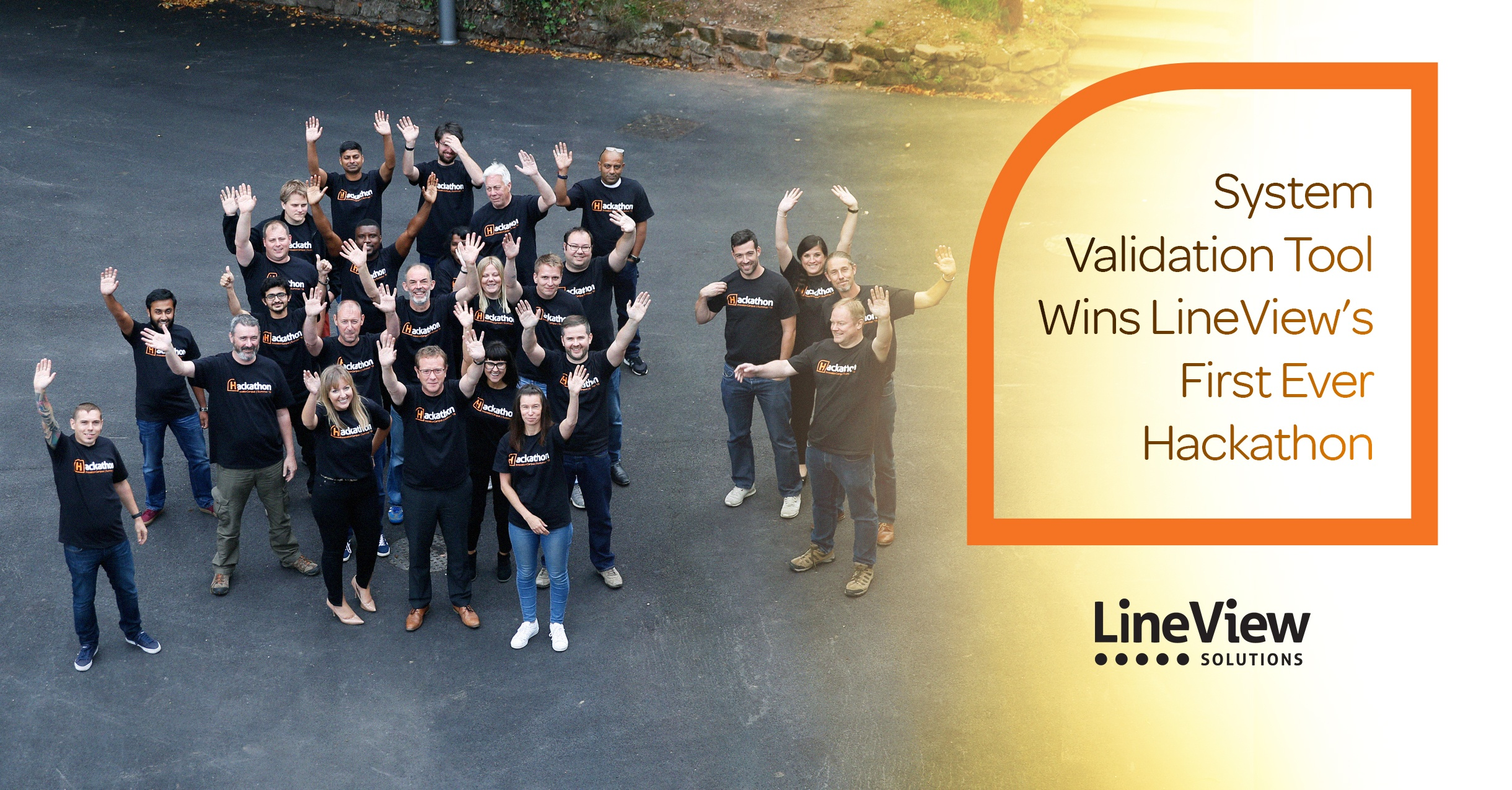 LVS - Hackathon 2018 (Web Banner).jpg