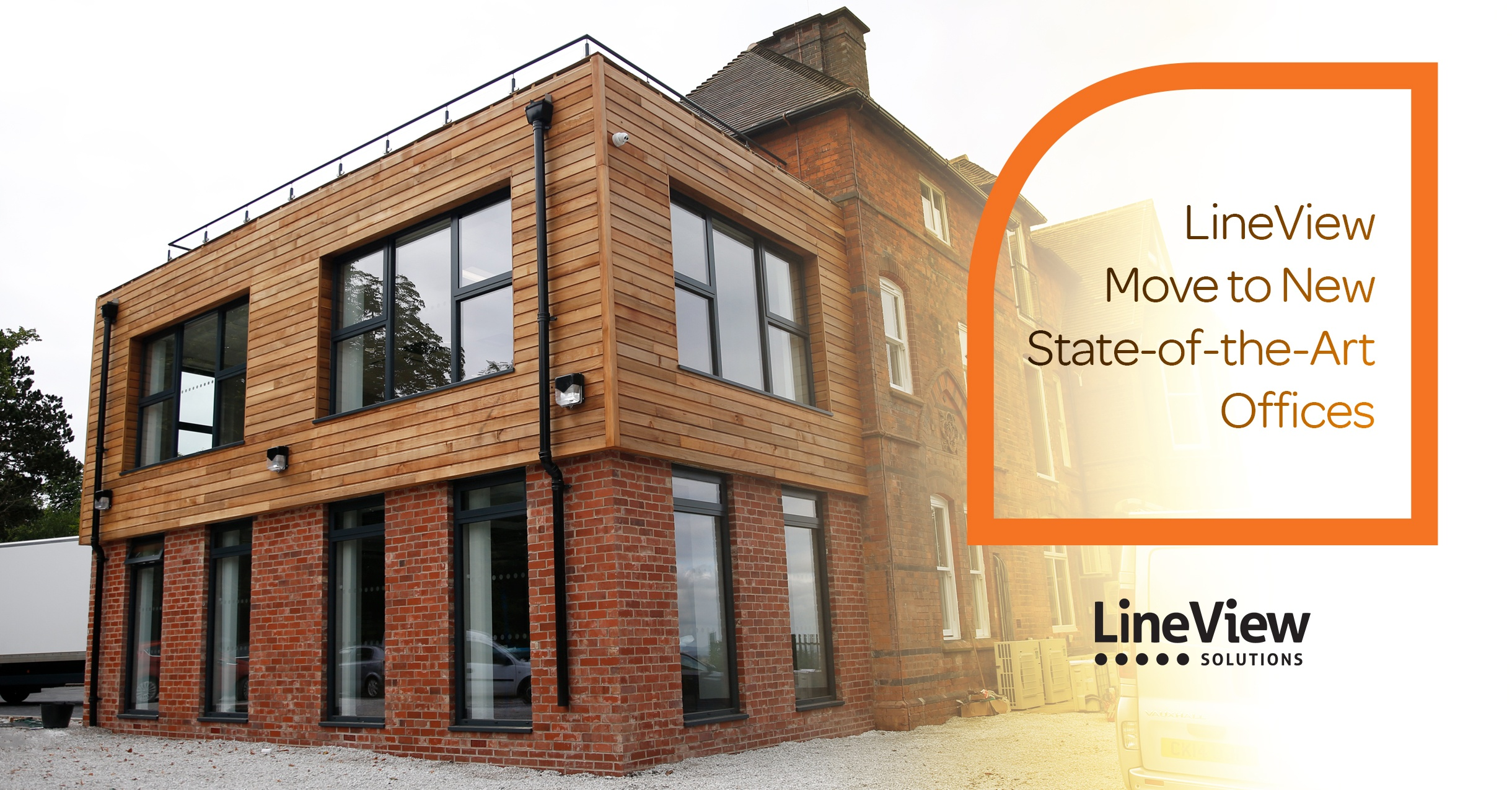 LVS - LineView move to new State-of-the-Art Offices (Web Banner).jpg