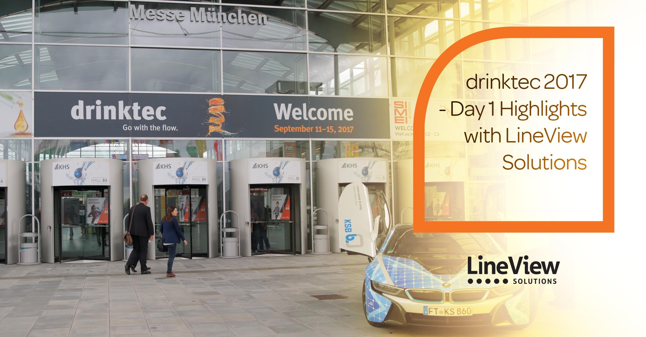 LVS - drinktec 2017 Day 1 (Web Banner).jpg