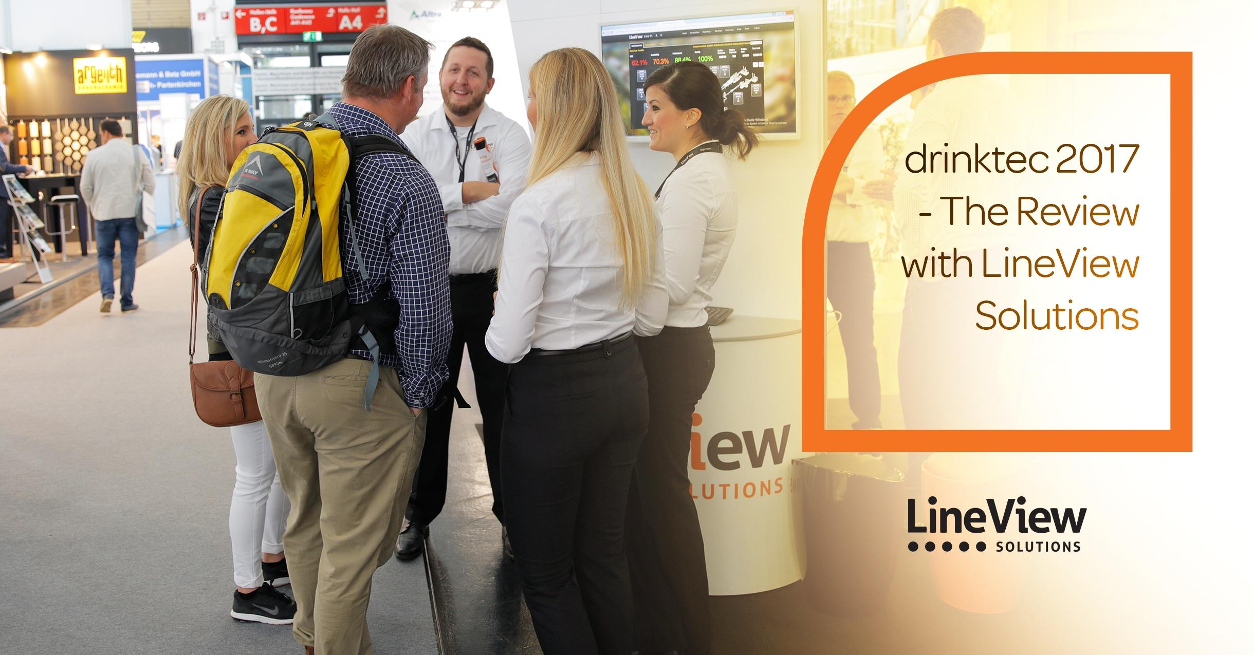 LVS - drinktec Review (Web Banner).jpg