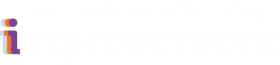 Complete-Manufacturing-Improvement-Logo.png
