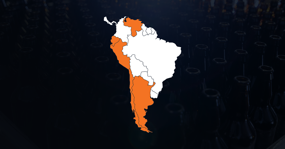 LineView_SouthAmerica_Agents_0121 (1)