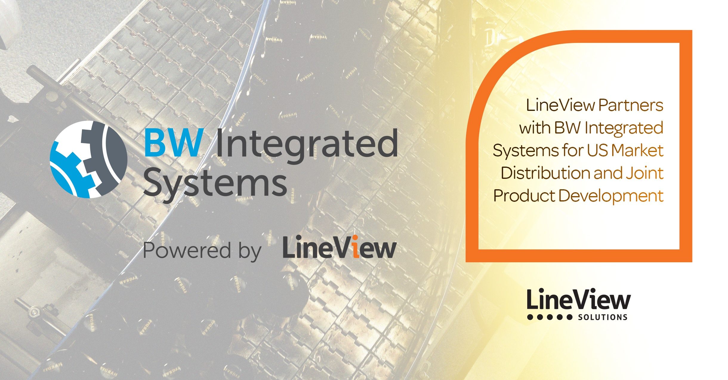 LVS - BW Integrated Systems Partnership (Web Banner)