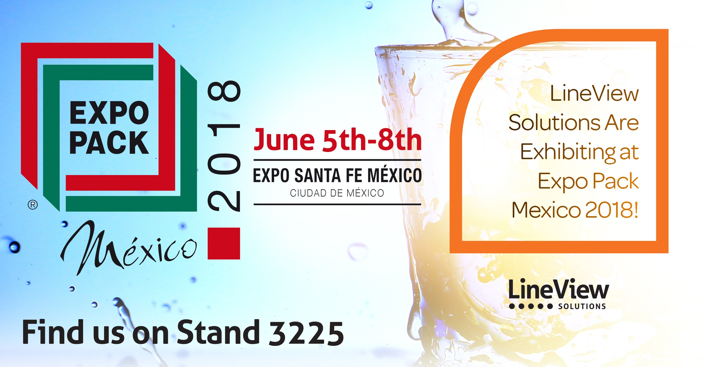LVS - Expo Pack - Mexico 2018 (Web Banner)