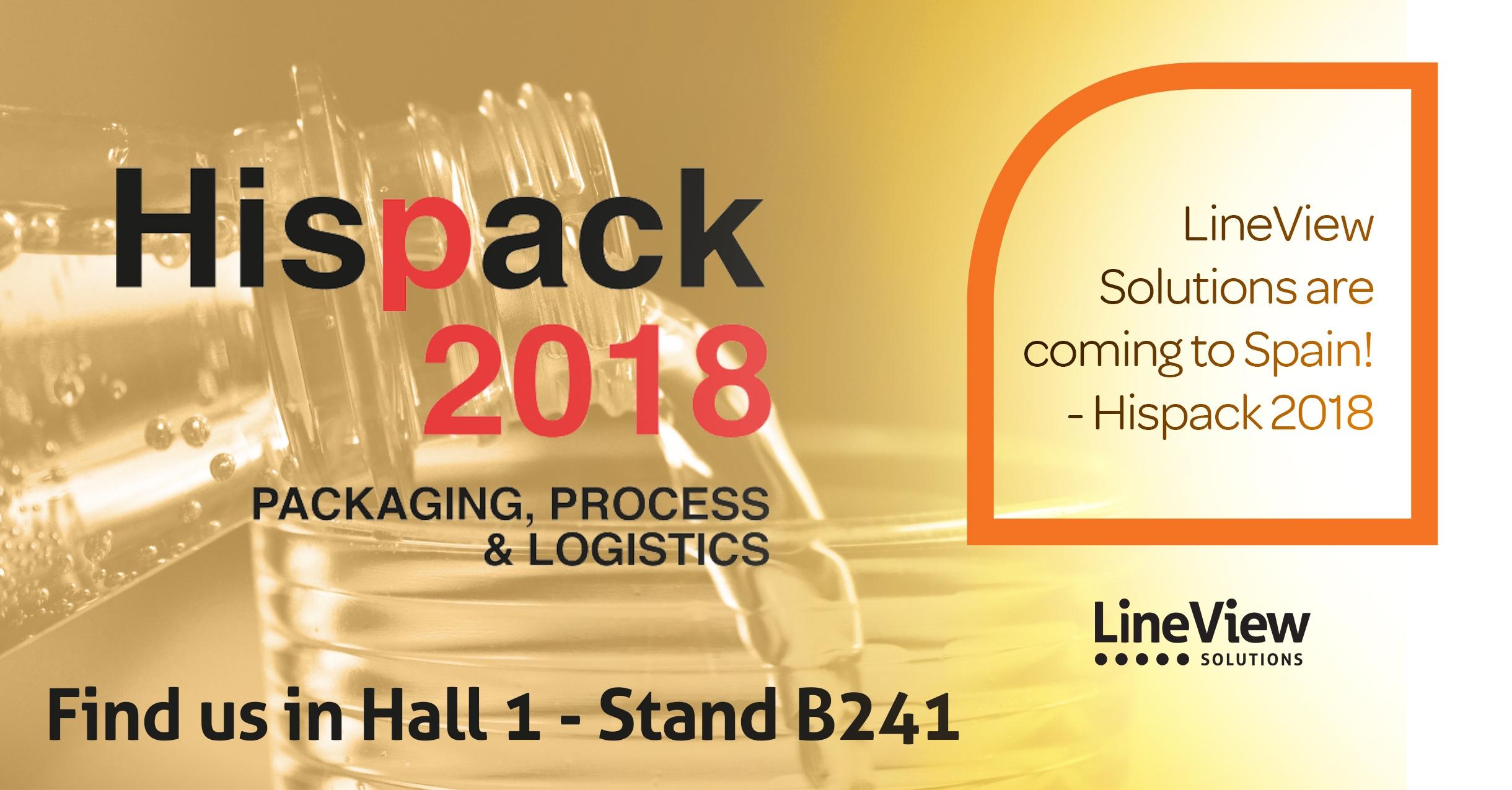 LVS - Hispack 2018 (Web Banner)
