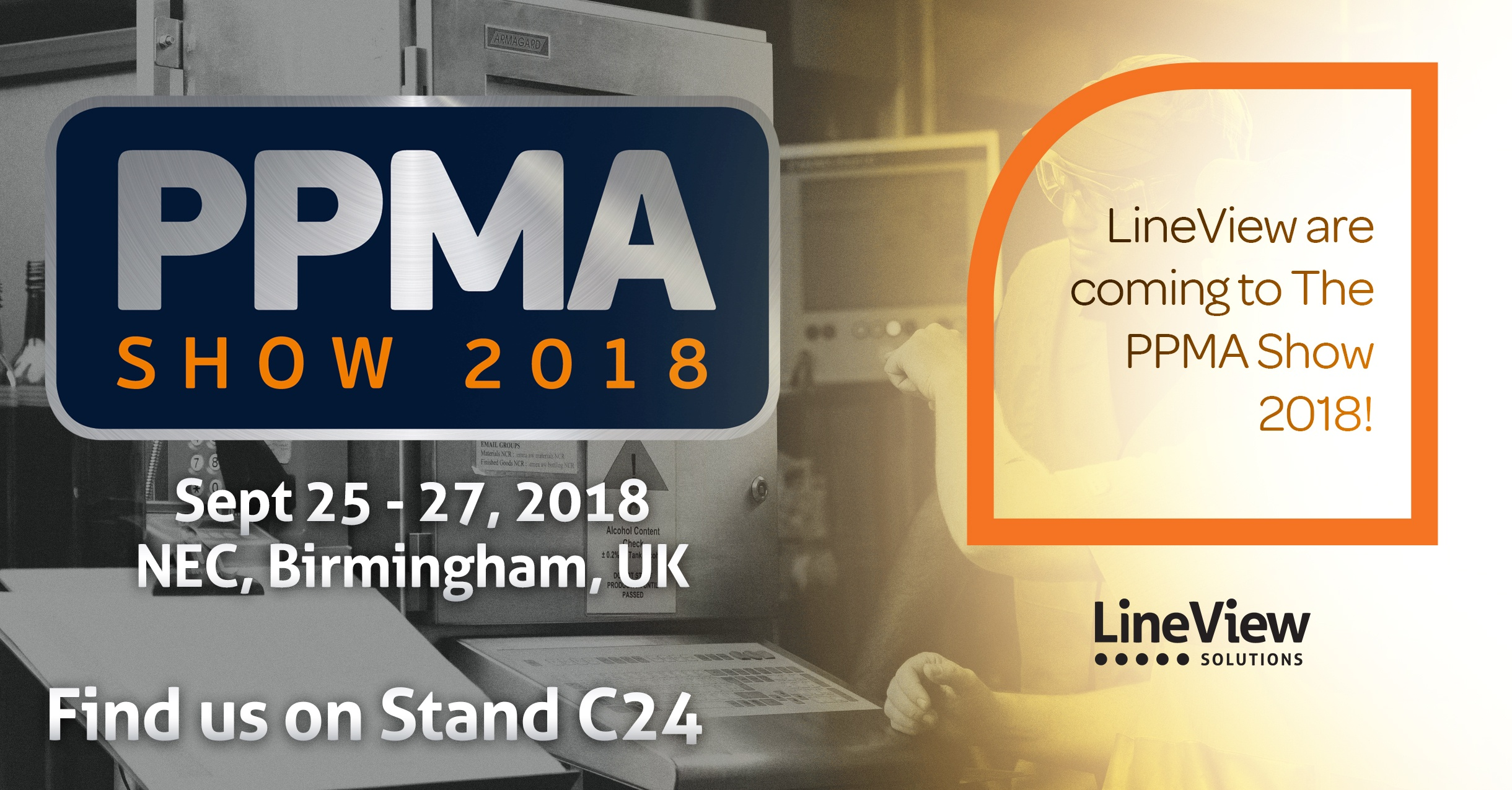 LVS - PPMA 2018 (Web Banner)