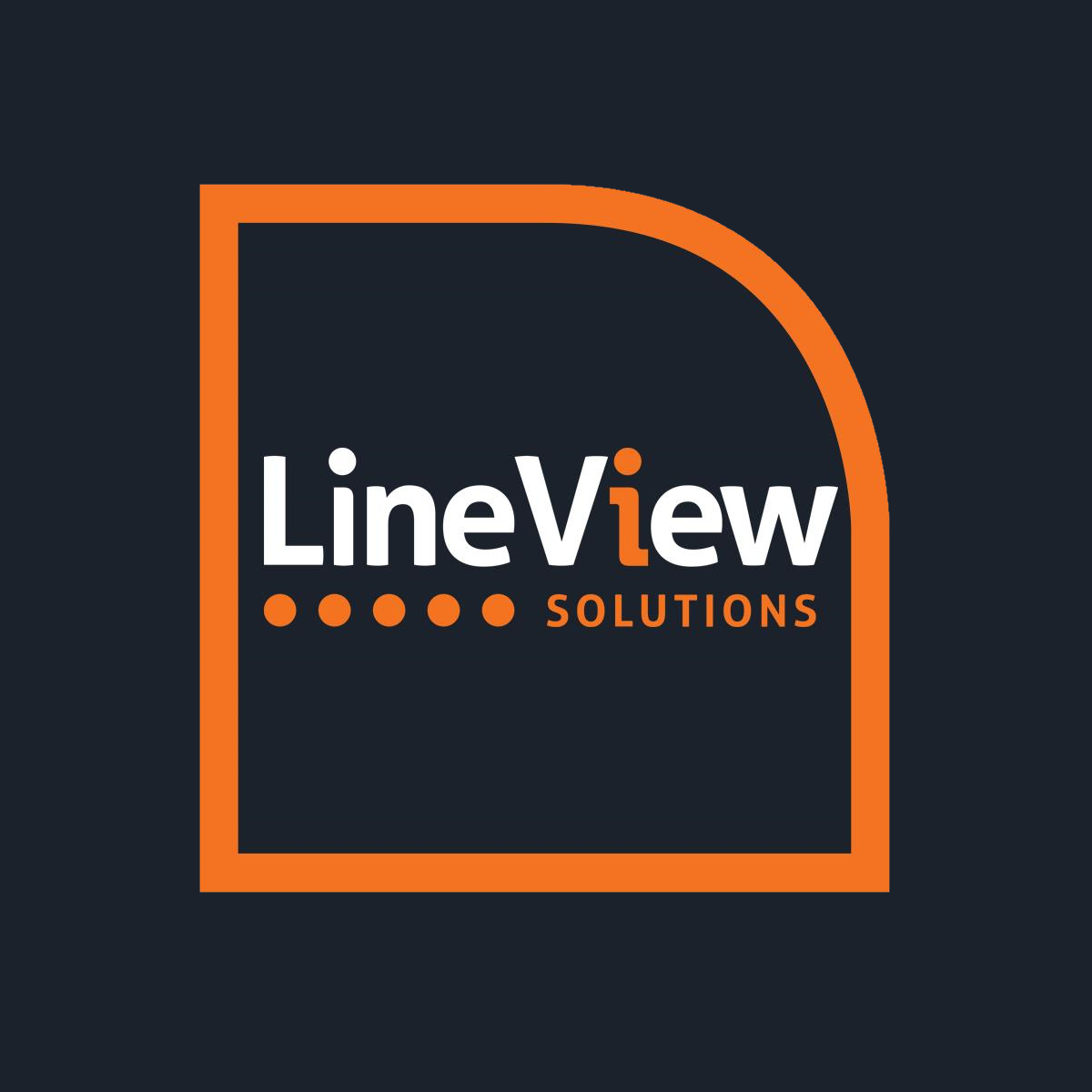 LineView Admin